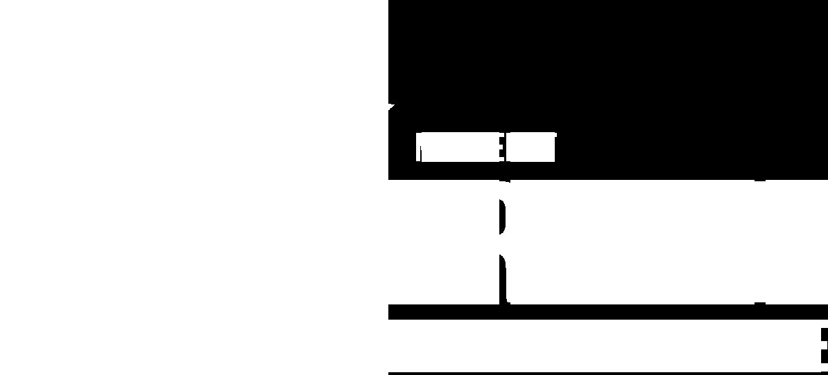 Rare Diseases Europe